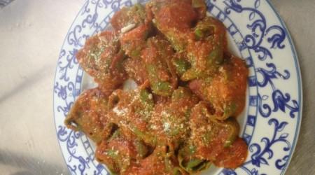 Balanzoni o tortellacci verdi  (3)