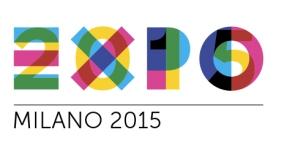 Expo2015_logo_1