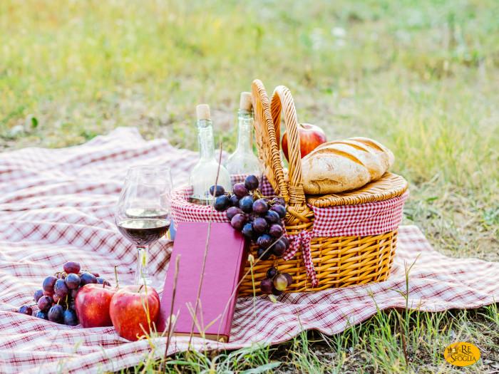 picnic-ricette-idee