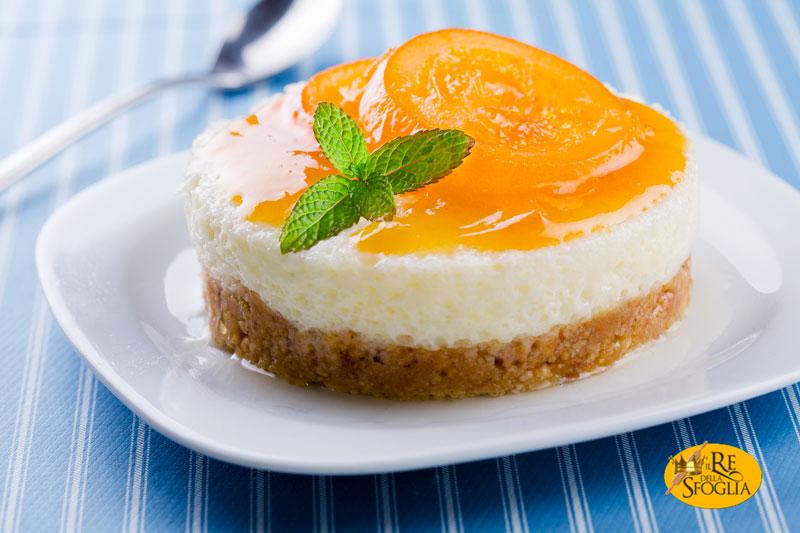 cheesecake-al-melone