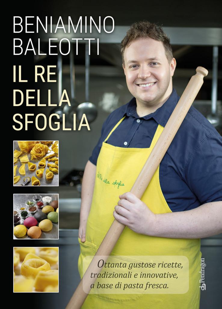 Baleotti cover